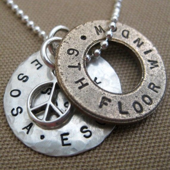 Silver Wedding Gift For Husband : This is an amazing Anniversary Gift or Wedding Gift for Groom (also ...