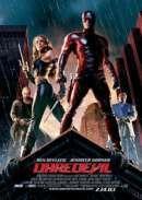 Daredevil Online Free Putlocker | Putlocker - Watch Movies Online Free