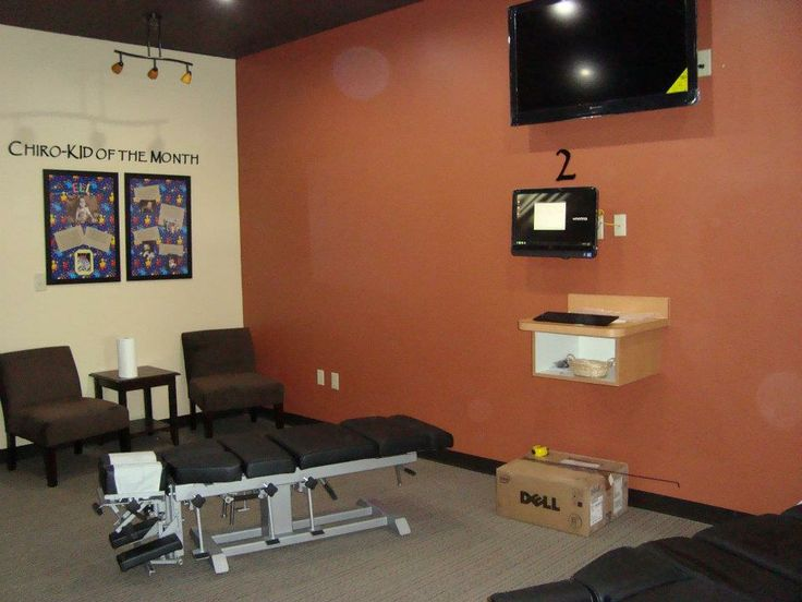 Open Chiropractic Office Floor Plans additionally 272397477432242723 also Watch besides Chiropractic Clinicoffice Space together with 531565562239745032. on davlen chiropractic