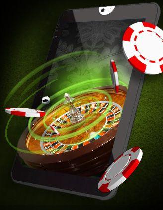 roulette gratis gioca
