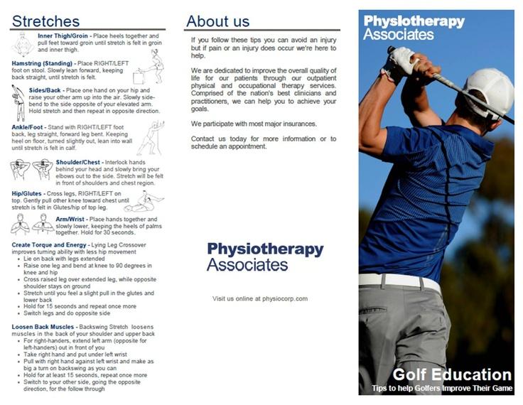 Dissertation ideas sport rehabilitation