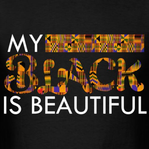 my black is beautiful black women black lesbians pinterest