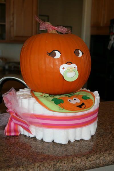 little pumpkin baby shower little pumpkin baby shower pinterest
