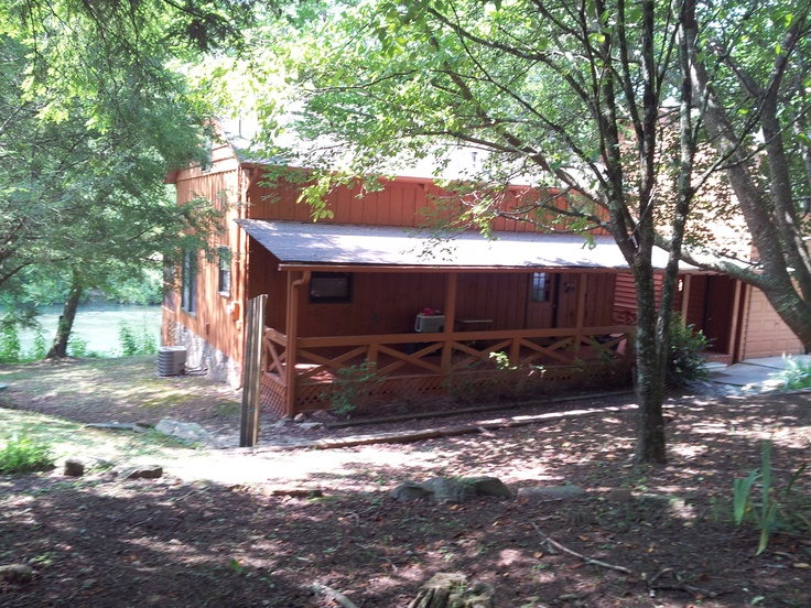 Pin By Gallantgifts On Toccoa River Cabin Rental Pinterest