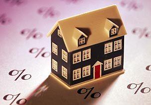mortgage rates horizon bank