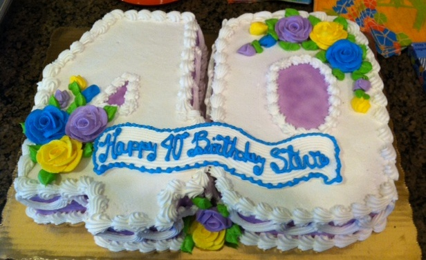 Pin pin publix wedding cake on pinterest cake on pinterest
