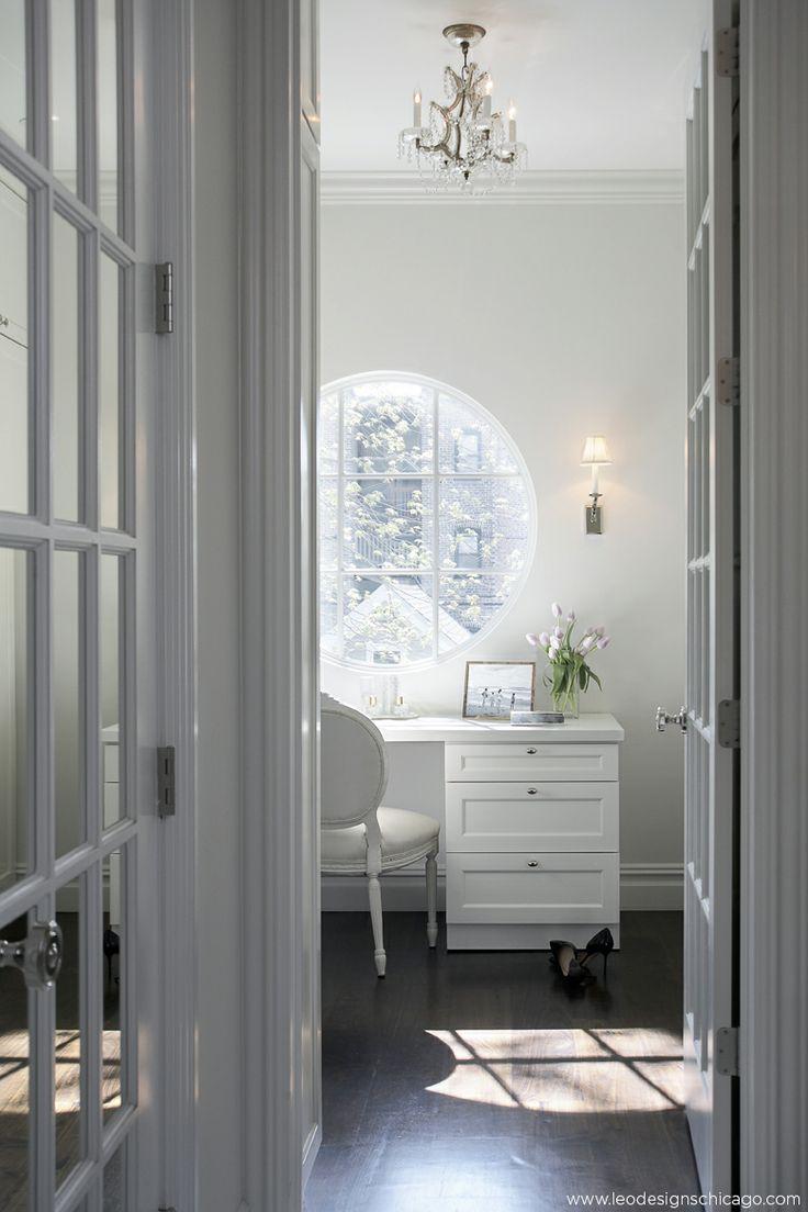 Master bath interior elegant interior design by leo designs