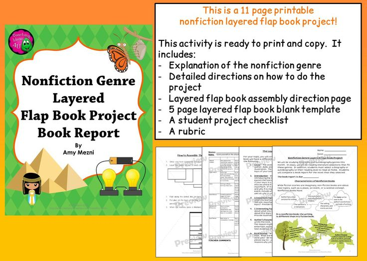 book report purpose I read the report card if was an overall good book but it had no point.