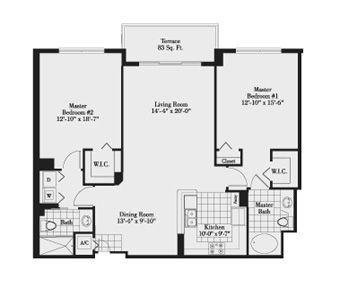 3266 sqare feet images frompo for Simple split level house plans