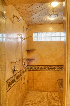 dream walk in showers joy studio design gallery best