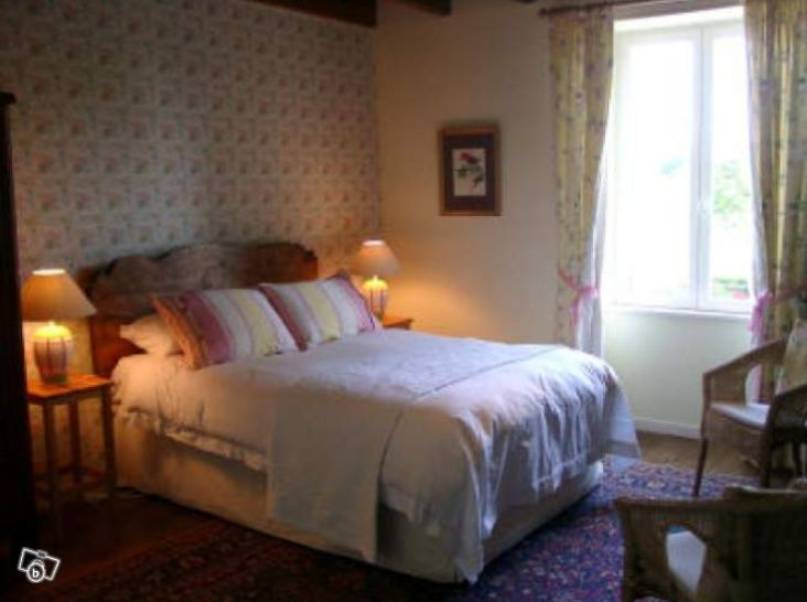 Bedroom Remodeling A Normandy Farmhouse Ideas Pinterest