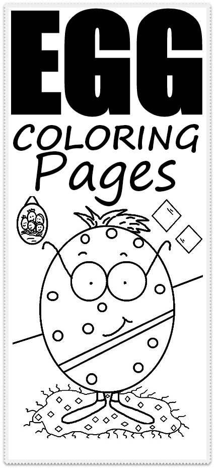 Pin By Mom Junction On Coloring Pages Pinterest Momjunction Coloring Pages