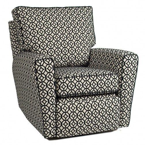 Nursing Chairs Babies R Us Myideasbedroom Com