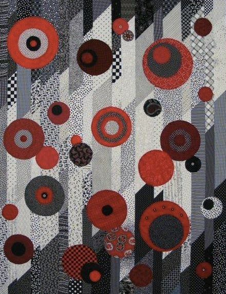 Exciting   Quilts   Pinterest