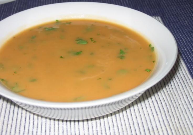 Sweet potato jalapeno soup 3 lbs. sweet potatoes diced 1 medium onion ...