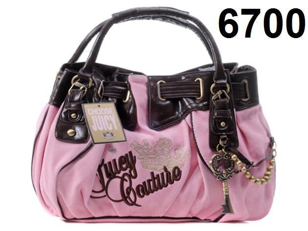 crossbody handbags on sale, wholesale replica juicy handbags, cheap