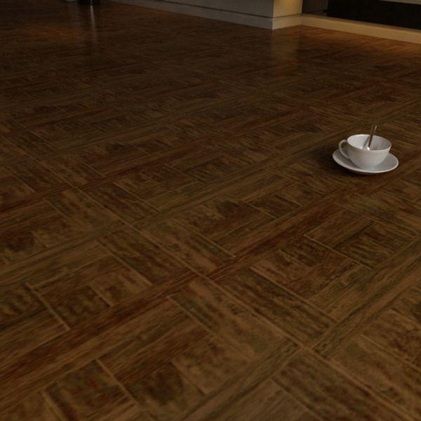 laminate flooring pictures laminate flooring designs