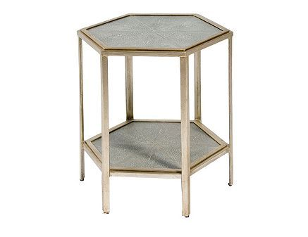 Pearson Furniture  Tables - Side and End  Pinterest