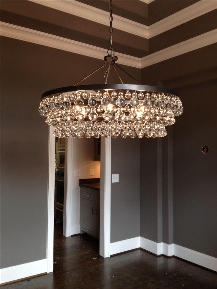 Gauntlet Gray Exterior Ask Home Design