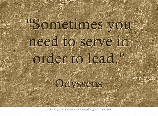 odysseus hubris essay