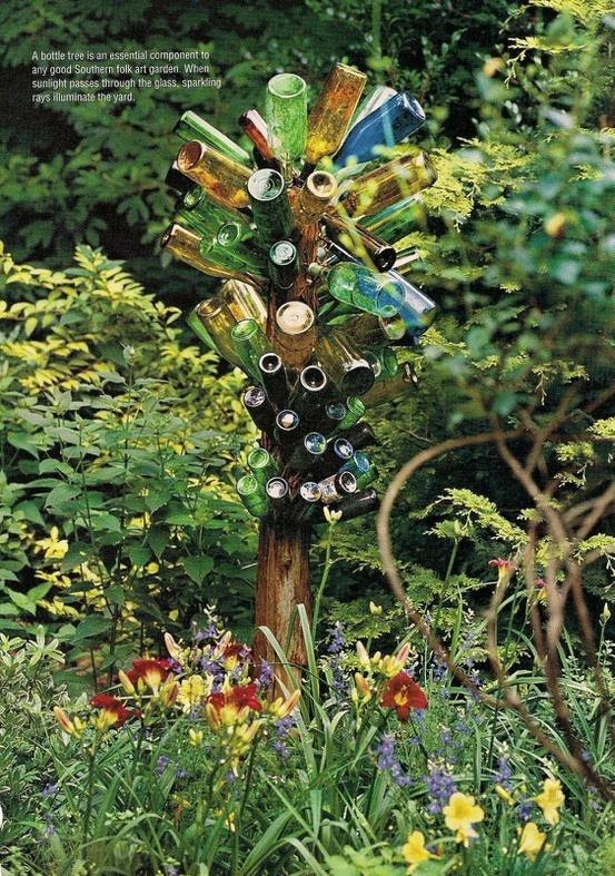 Good Trees For My Backyard : backyards