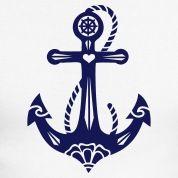 Faith Hope Charity Tattoo Faith, hope, and charity