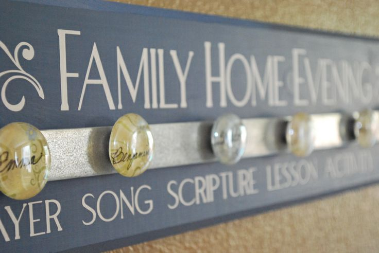 301 moved permanently for Idea door family home evening