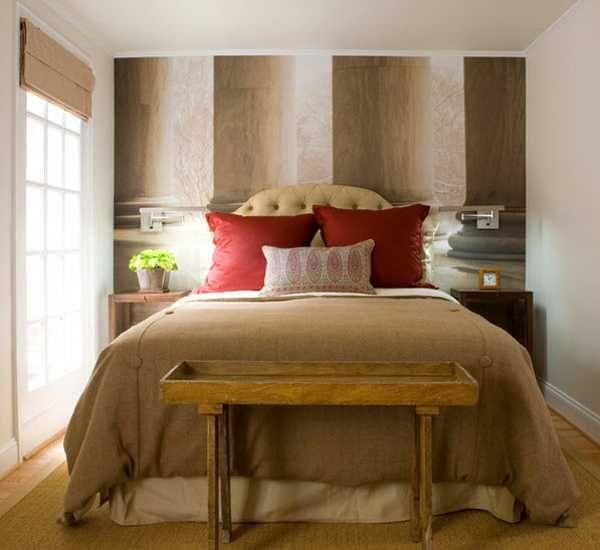 98 best apartment decor images on Pinterest  Bedroom