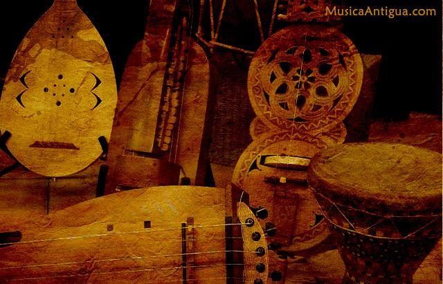 ciclo barroco 2013 del conservatorio juan cris stomo de arriaga de