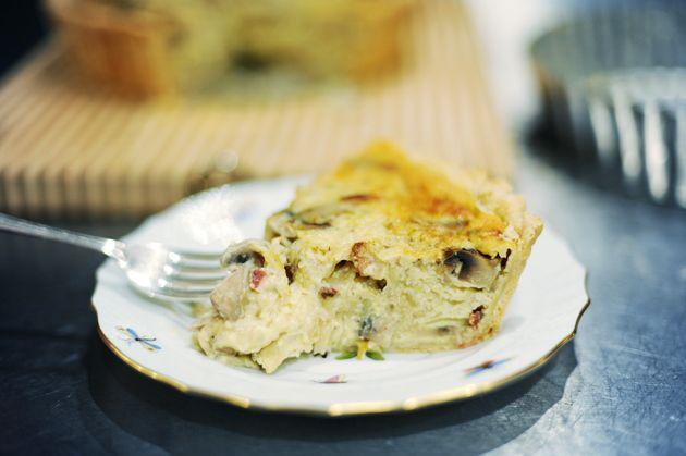 pioneer woman s and charlie s favorite lasagna pioneer vinegar pie ...