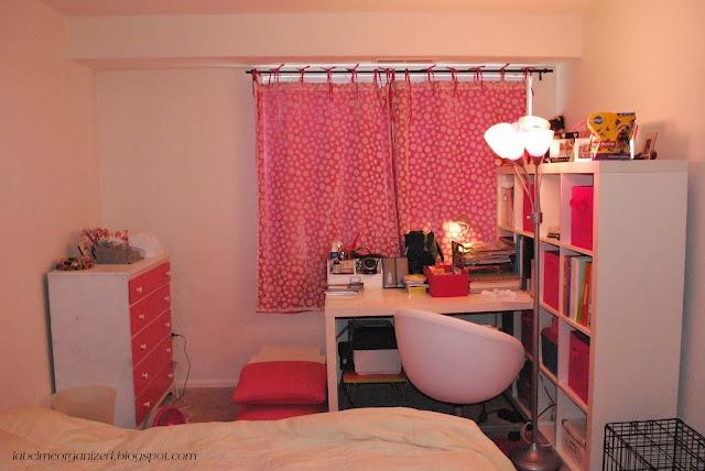 Rearrange Bedroom 28 Images 1000 Ideas About Rearrange