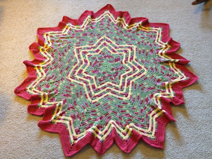 Pin by Donna Ratcliff on completed projects Pinterest