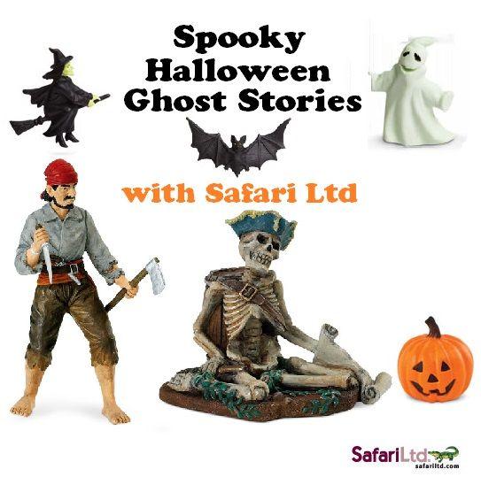 halloween news stories
