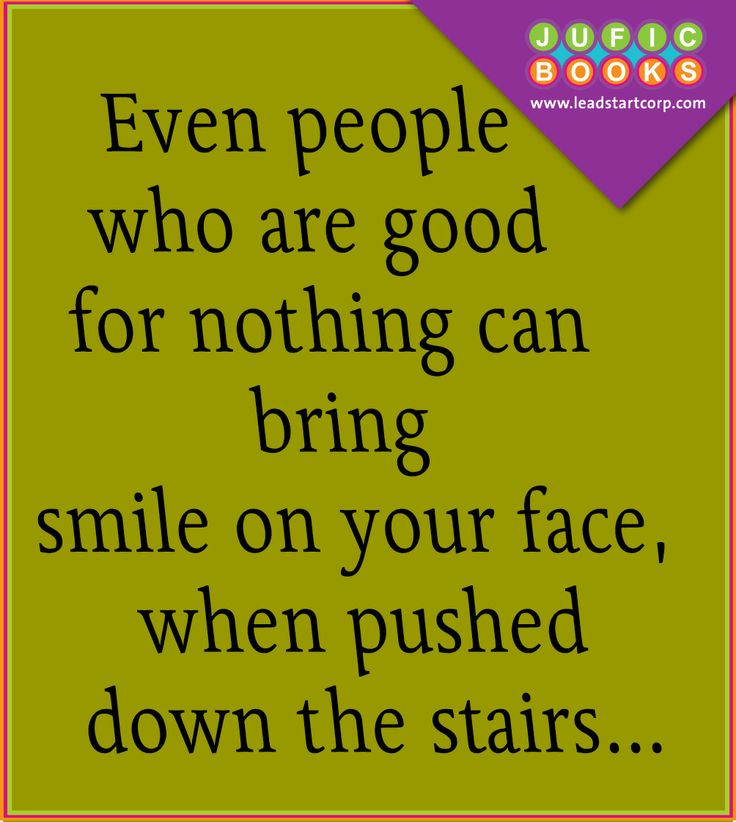 daily inspirational quotes sarcastic pinterest