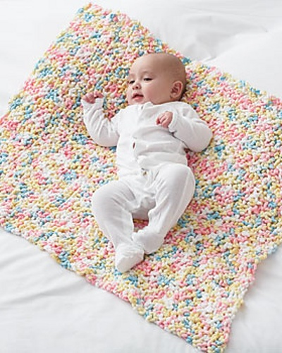 Gallery images and information: baby boy fleece blankets