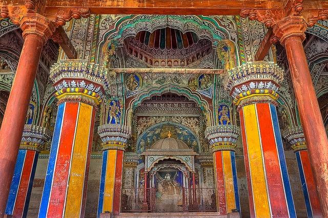 Thanjavur India  city photo : Thanjavur, India | Doors....Entryways | Pinterest
