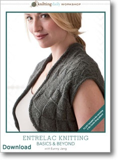 Interweave Knits - Blogs - Knitting Daily