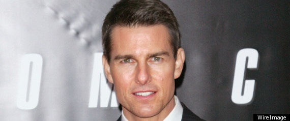 'One Shot' Lawsuit: Tom Cruise Movie Involved In Legal Battle