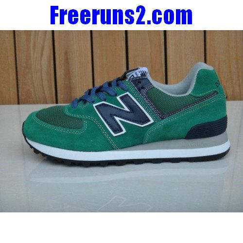 site to buy new balance shoes half off and nike shoes for cheap!!$49