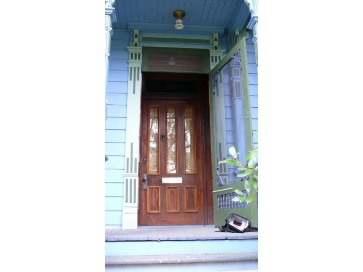 Front door porches and doors pinterest for Doors for front door