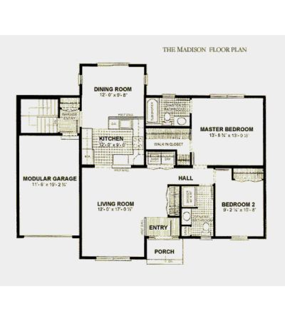 Pinterest discover and save creative ideas for Madison house plan