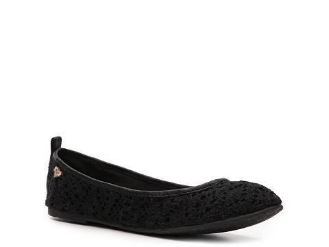Roxy Sophia Flat Flats Women's Shoes - DSW