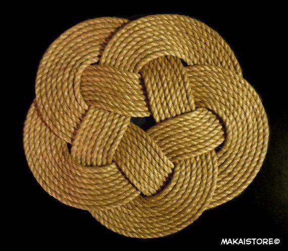 Rugs, Rug, Floor Rugs, Designer Rugs, Round Rugs - Rugs - Carpet