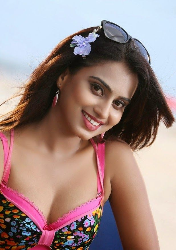 cleavage show   dimple chopade   kollywood hotties pinterest