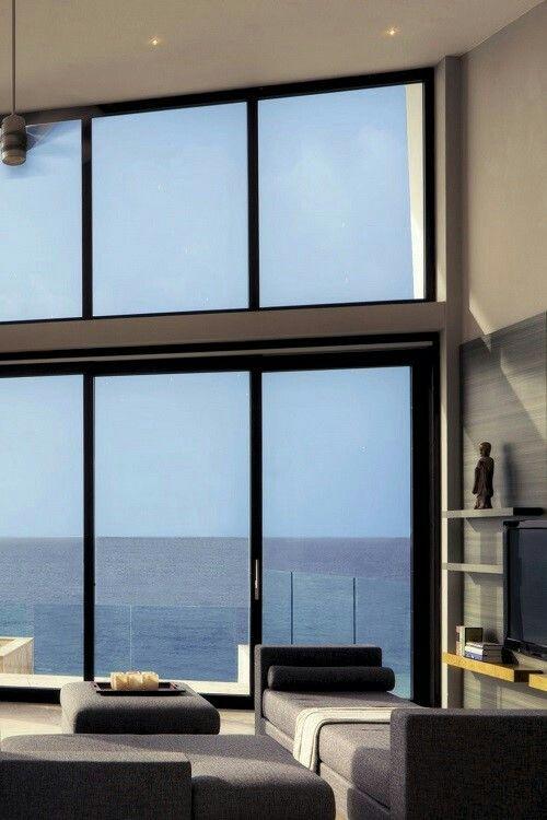 d co d 39 int rieur d co d 39 int rieur pinterest. Black Bedroom Furniture Sets. Home Design Ideas