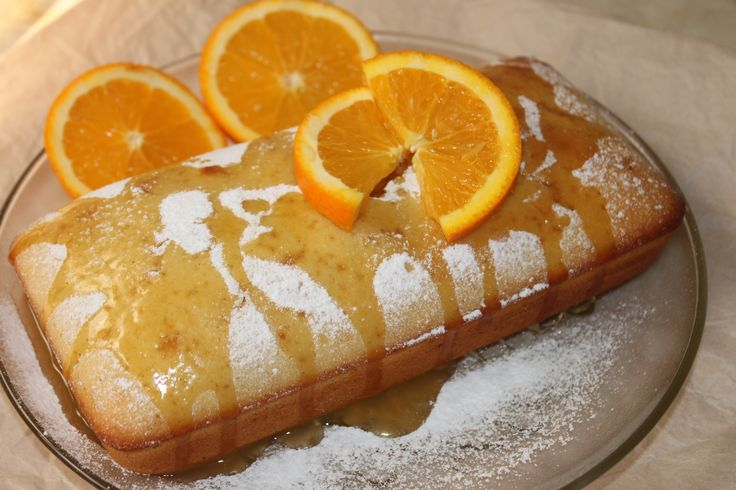 cake orange pound cake cake orange pound cake florida orange rum cake ...