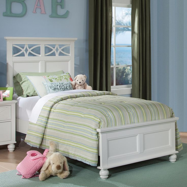 Full Size Kids Beds 736 x 736