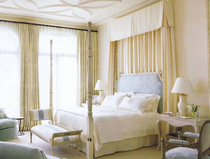 Ceiling design with plaster moulding. | Ceiling Designs | Pinterest
