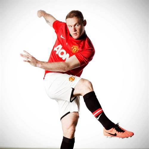 manchester united new kit twitter