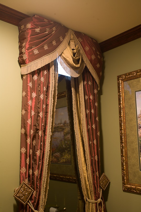 Beautiful Window Treatments Enchanting With Custom Valances Window Treatments for Beautiful Photos